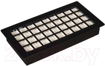 Купить Комплект фильтров для пылесоса Worwo, FSZ 01, Польша
