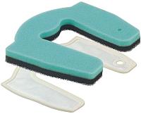 Комплект фильтров для пылесоса Neolux FLG-75 -