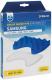 Комплект фильтров для пылесоса Neolux FSM-01 -