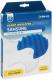 Комплект фильтров для пылесоса Neolux FSM-02 -