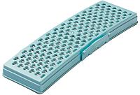Фильтр для пылесоса Neolux HLG-73 -