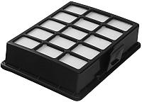 Фильтр для пылесоса Neolux HSM-01 -
