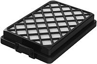 Фильтр для пылесоса Neolux HSM-08 -