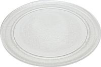 Тарелка для микроволновки Dr.Electro 95PM03 -