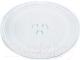 Тарелка для микроволновой печи Dr.Electro 95PM04 -