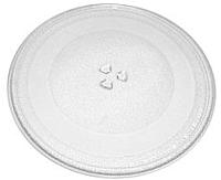 Тарелка для микроволновой печи Dr.Electro 95PM08 -