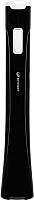 Блендер погружной Kitfort KT-1316-2 (черный) -