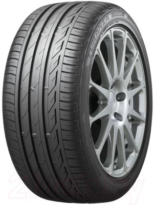 Летняя шина Bridgestone Turanza T001 215/55R16 97W -