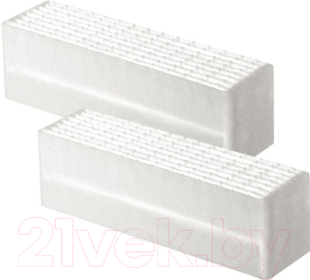 Комплект фильтров для пылесоса Neolux, HTS-12, Китай  - купить со скидкой