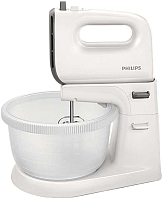 Миксер стационарный Philips HR3745/00 -