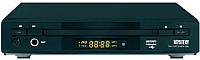 DVD-плеер Mystery MDV-728U -