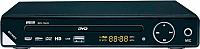 DVD-плеер Mystery MDV-744UH -