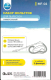 Комплект фильтров для пылесоса Neolux MF-02 -