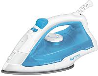 Утюг Home Element HE-IR211 (голубой аквамарин) -