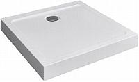 Душевой поддон Radaway Doros Compact C900x900 / SDRC9090-05 -