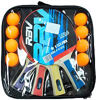 Набор для пинг-понга No Brand 4323 -