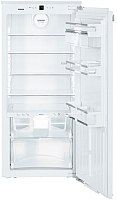 Встраиваемый холодильник Liebherr IKB 2360 -