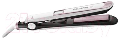 Выпрямитель для волос Rowenta Premium Care 7/7 SF7460F0