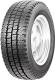 Летняя шина Kormoran Vanpro B2 225/75 R16C 118/116R -