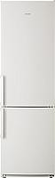 Холодильник с морозильником ATLANT ХМ 6324-101 -