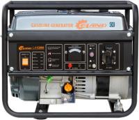 Бензиновый генератор Eland LA1200 -