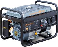 Бензиновый генератор Eland LA3500 -