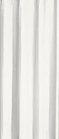 Шторка-занавеска для ванны Sealskin 232211310 -