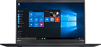 Ноутбук Lenovo ThinkPad X1 Carbon G5 (20HR0023RT) -
