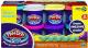 Набор для лепки Hasbro Play-Doh Пластилин / A1206 -