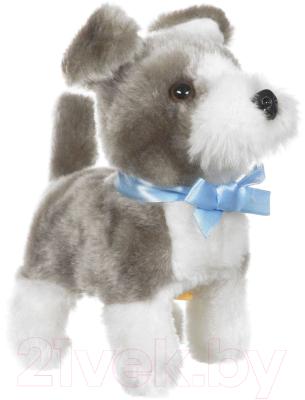 Интерактивная игрушка Jamina Веселый щенок 9307-15