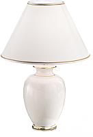 Прикроватная лампа Kolarz Giardino-Avorio 0014.74.6 -