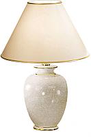 Прикроватная лампа Kolarz Giardino Cracle 0014.74.3 -