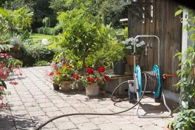 Соединитель для шланга Gardena 18040-20