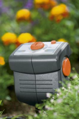 Датчик влажности почвы Gardena 01188-20