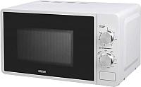 Микроволновая печь Mystery MMW-2033G -
