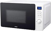 Микроволновая печь Mystery MMW-2034G -