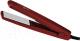 Выпрямитель для волос Home Element HE-HB412 (бордовый гранат) -