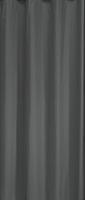 Шторка-занавеска для ванны Sealskin 232211314 -