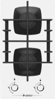 Газовая варочная панель Gefest ПВГ 2002 К12 -