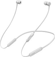 Наушники-гарнитура Beats BeatsX / MLYF2ZM/A (белый) -