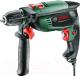 Дрель Bosch UniversalImpact 700 (0.603.131.020) -