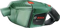 Портативный пылесос Bosch EasyVac 12 (0.603.3D0.001) -