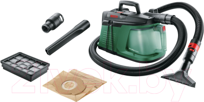 Пылесос Bosch EasyVac 3 (0.603.3D1.000)
