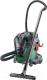 Пылесос Bosch Universal Vac 15 (0.603.3D1.100) -