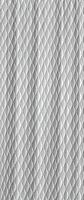 Шторка-занавеска для ванны Sealskin 233661311 -
