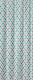 Шторка-занавеска для ванны Sealskin 235201330 -