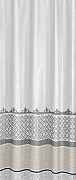 Шторка-занавеска для ванны Sealskin 235281318 -