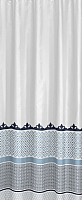 Шторка-занавеска для ванны Sealskin 235281324 -