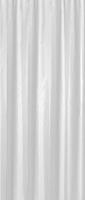Шторка-занавеска для ванны Sealskin 238501310 -