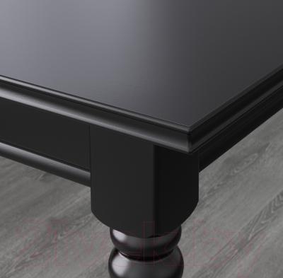 Обеденный стол Ikea Ингаторп 003.615.77